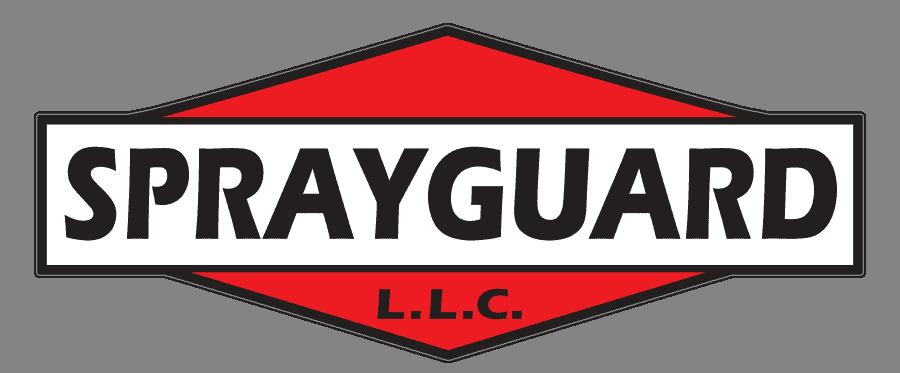 Sprayguard LLC