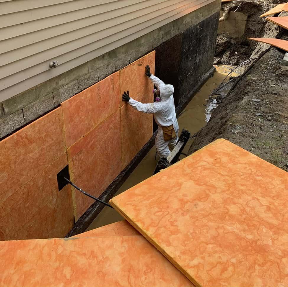 drainage-board3