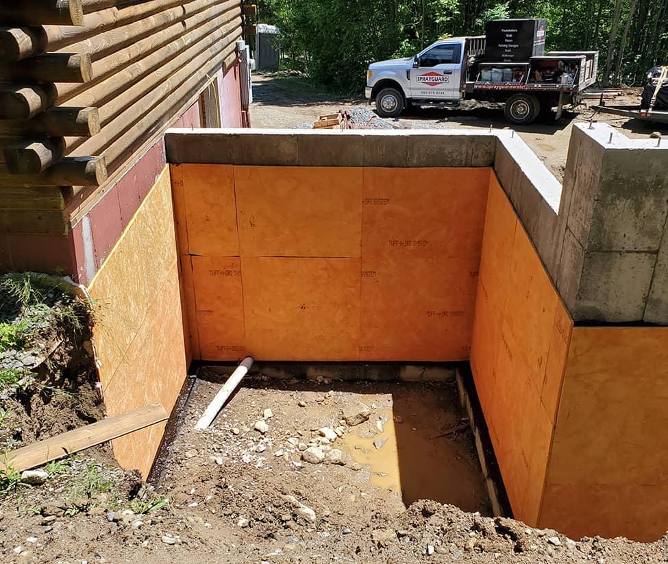 drainage-board5