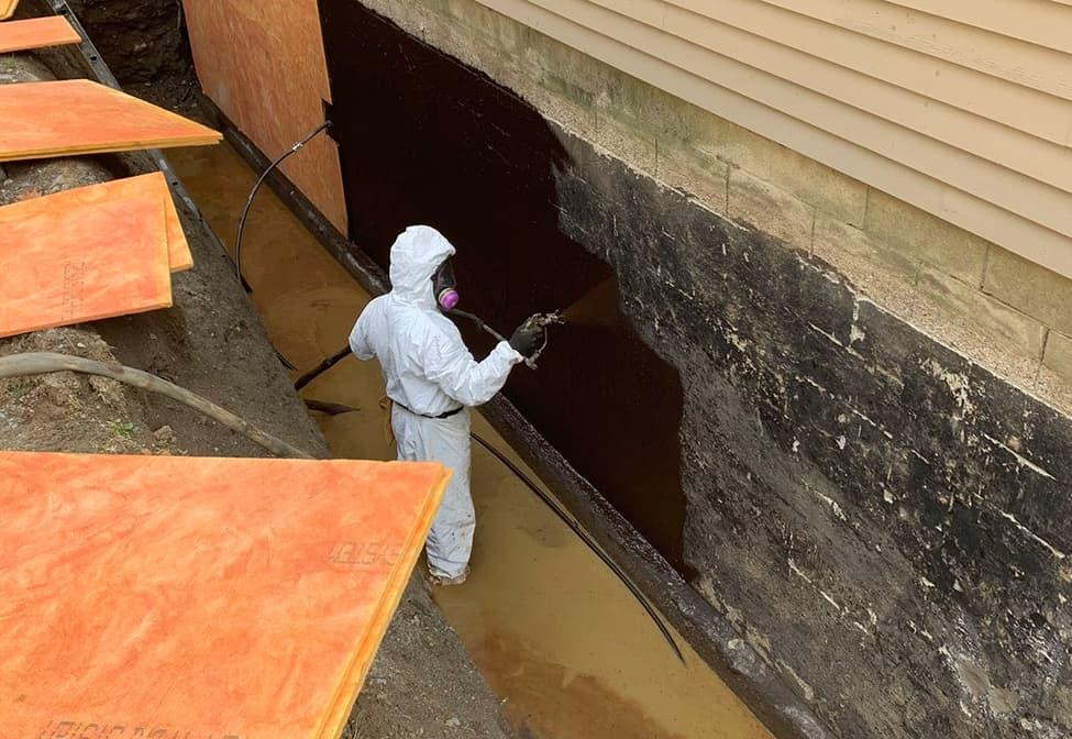 drainage-board6