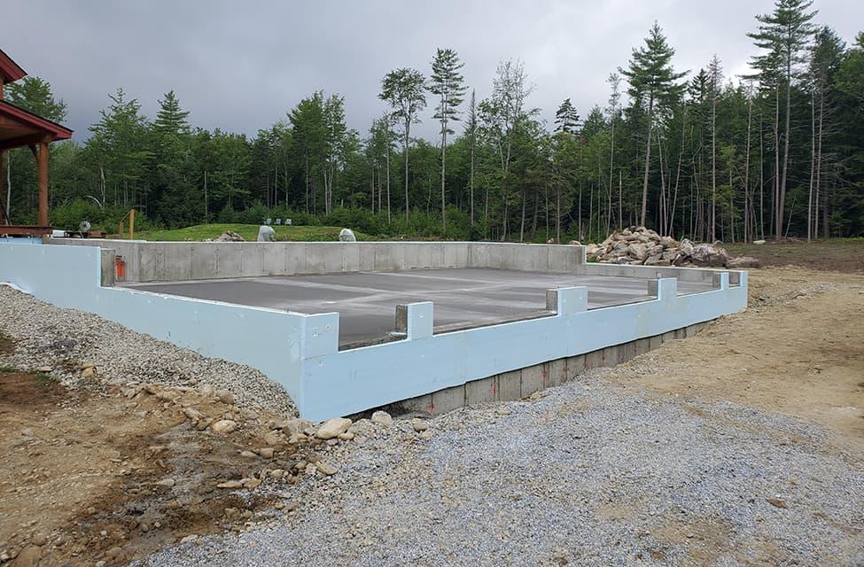 exterior-foundation-insulation6