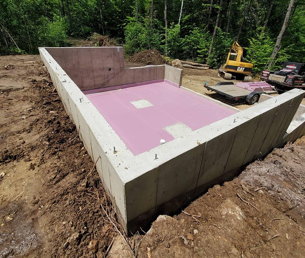 under-slab-insulation4